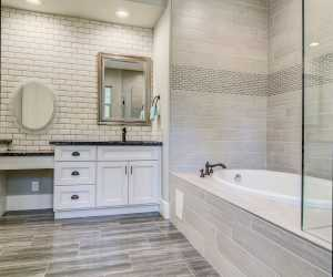 Bathroom Remodeling in Fair Oaks, CA