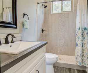 Bathroom Remodeling in Rio Linda, CA