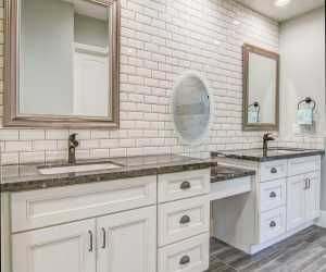 Bathroom Remodeling in Granite Bay, CA