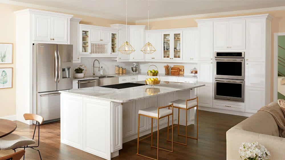 Cabinet Refacing Cost How Much Will, Kitchen Cabinet Refacing Cost