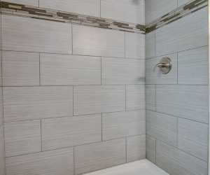 Bathroom Remodeling Estimates in Sacramento, CA