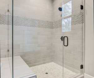 Bathroom Remodeling in Carmichael, CA