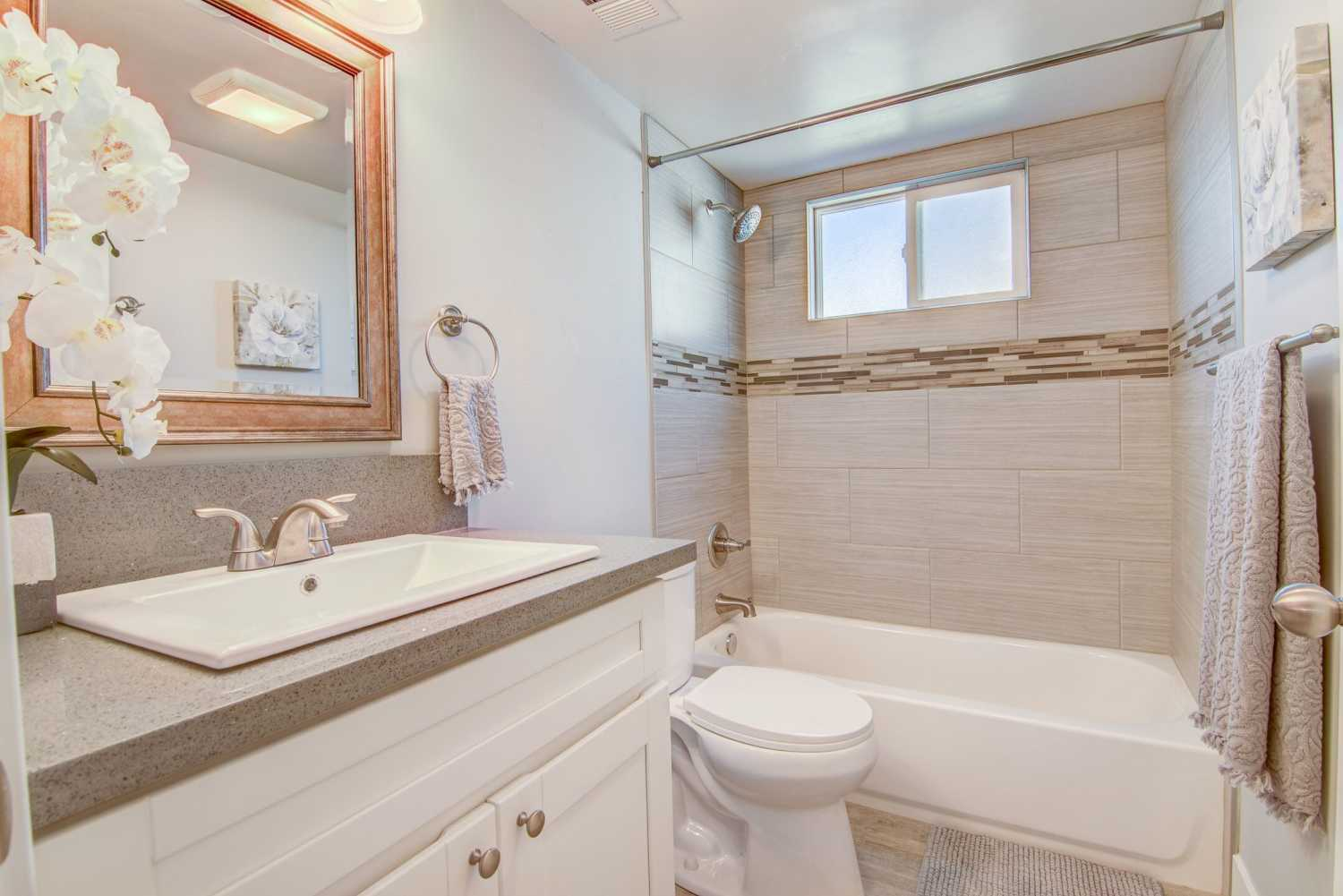 8 Reasons To Invest In A Master Bathroom Remodel