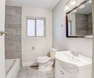 Bathroom Remodeling in Auburn, CA