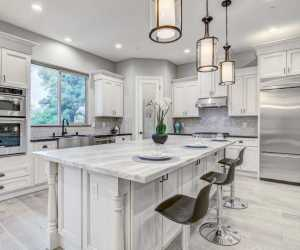 Sacramento Kitchen Renovation Contractors