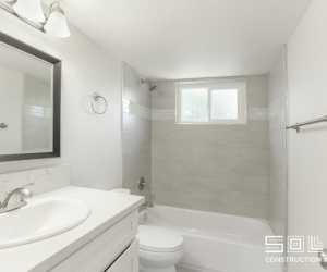 Bathroom Remodeling in Roseville, CA