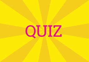 Literacy Test Define Literacy Test At Dictionarycom