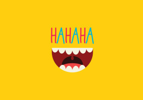 Ways To Laugh Online That Are More Amusing Than LOL