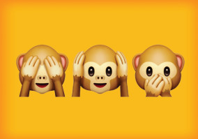 What Are The Double Meanings For These Innocent Animal Emoji?