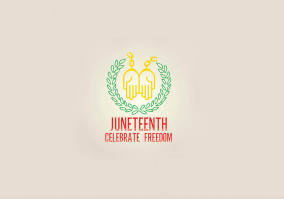 What Is The Origin Of Juneteenth?
