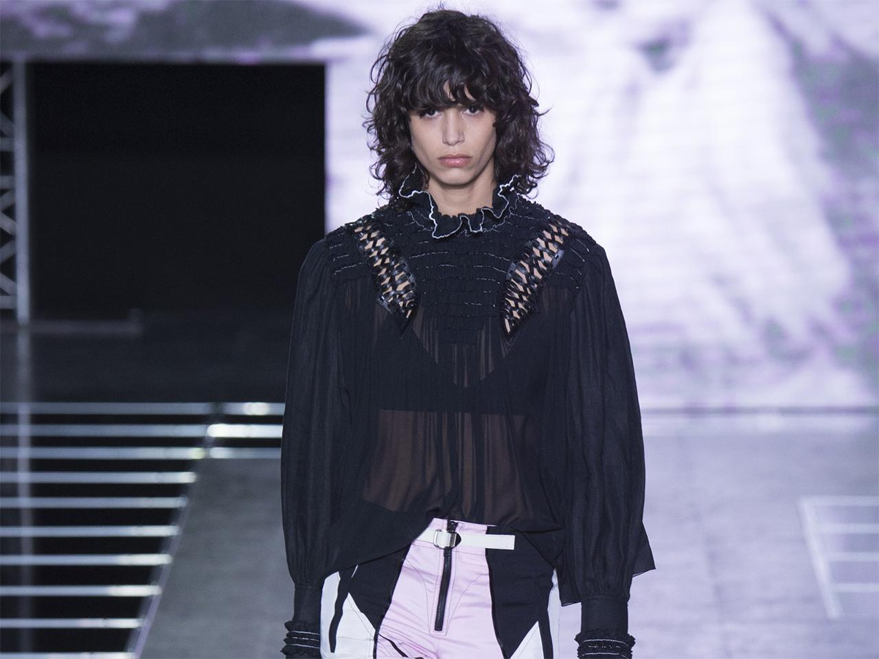 Designer: Louis Vuitton