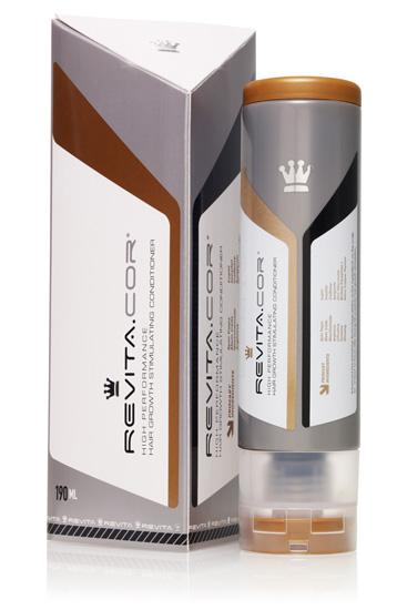 DS Laboratories Revita COR Conditioner