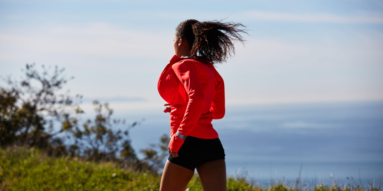 """Képtalálat a következőre: """"girl running with training plan"""""""