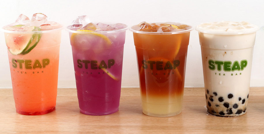 "<a href=""https://www.steapteabar.com/"" target=""_blank"">Steap Tea Bar</a>"