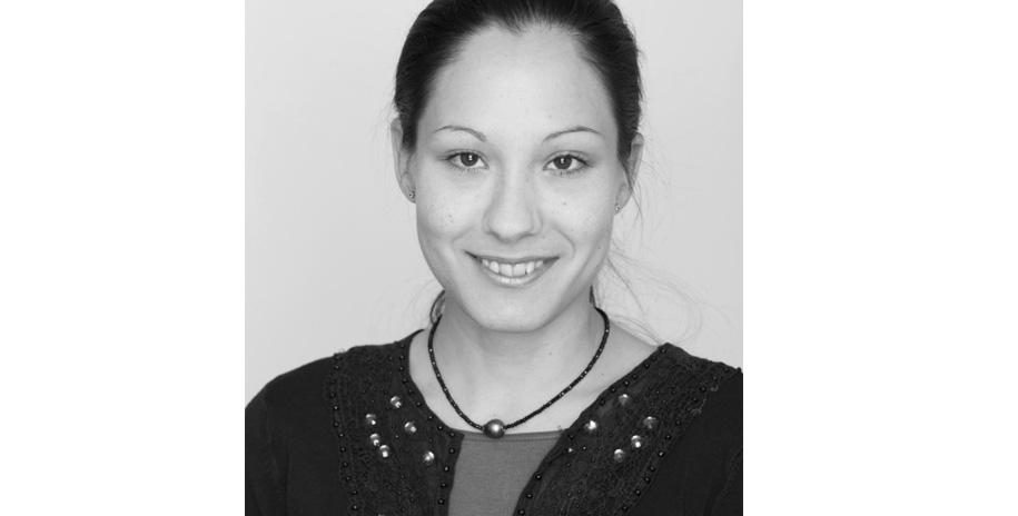 Jana Kainerstorfer, Ph.D.