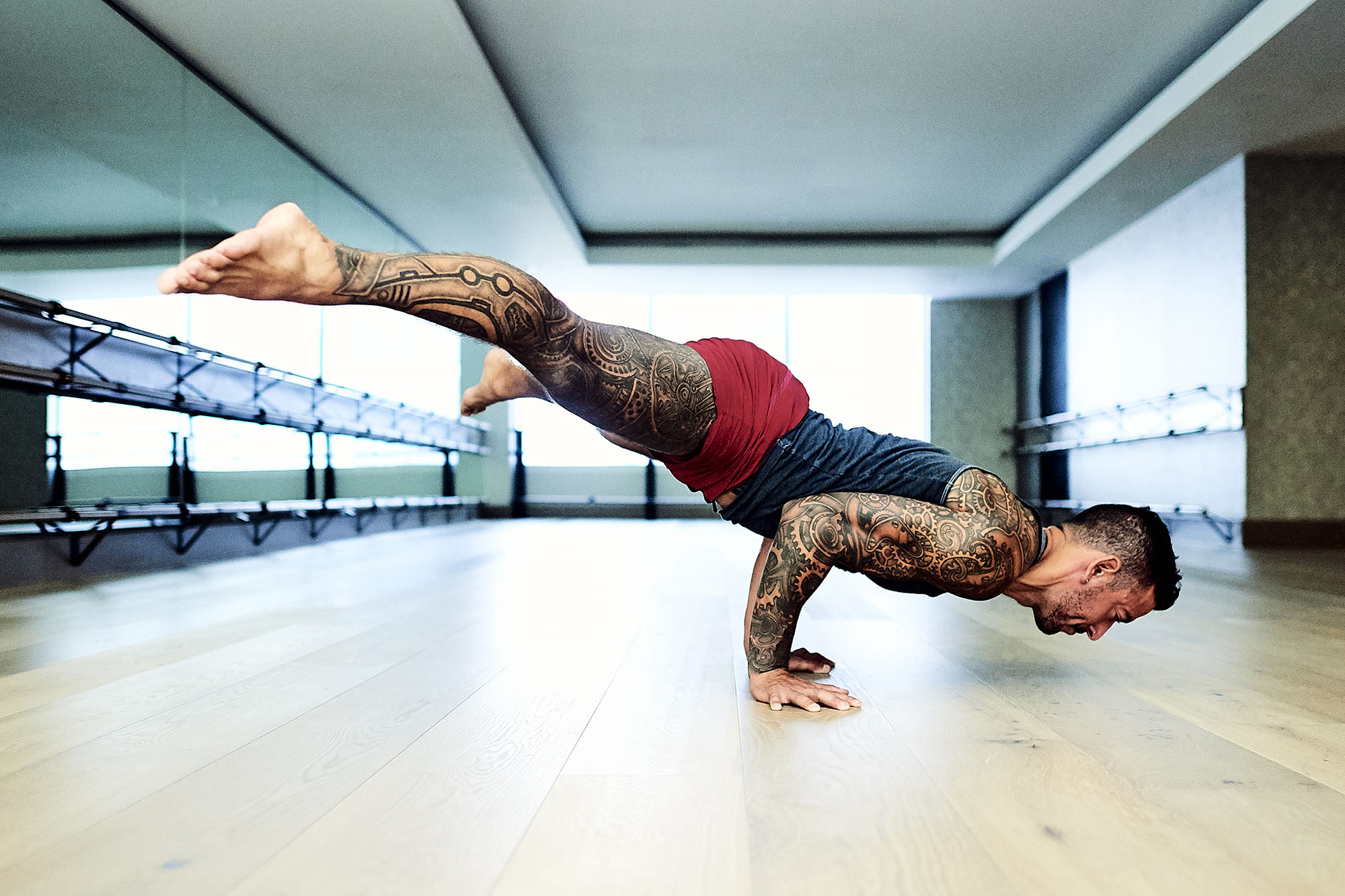 Fitness Series For Strength And Mobility Planche Furthermore
