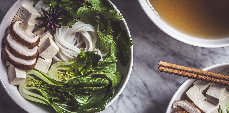 Download Udon Noodles Gluten Free Images