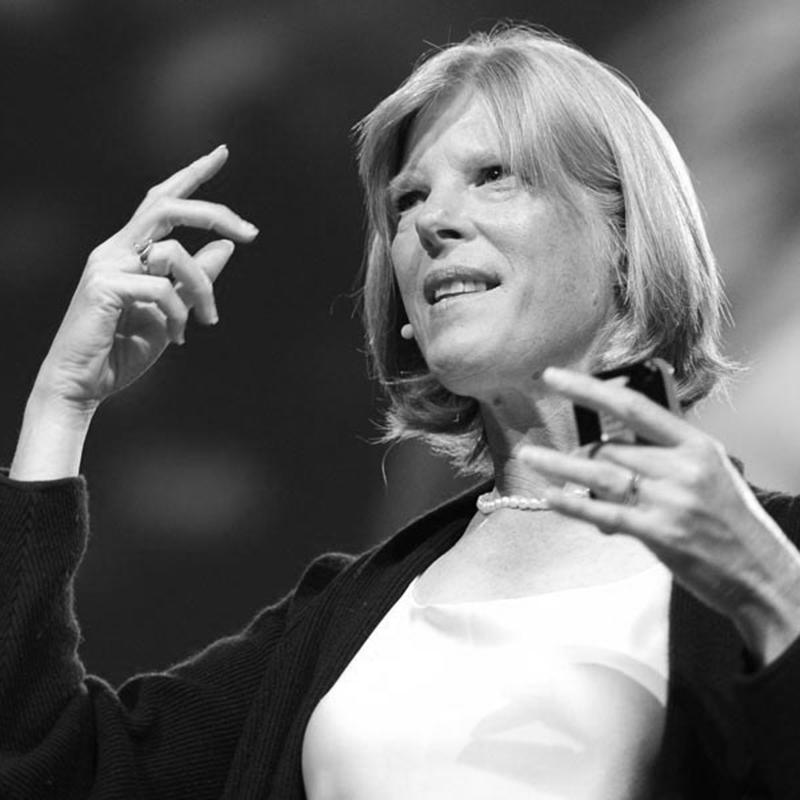 Cynthia Kenyon