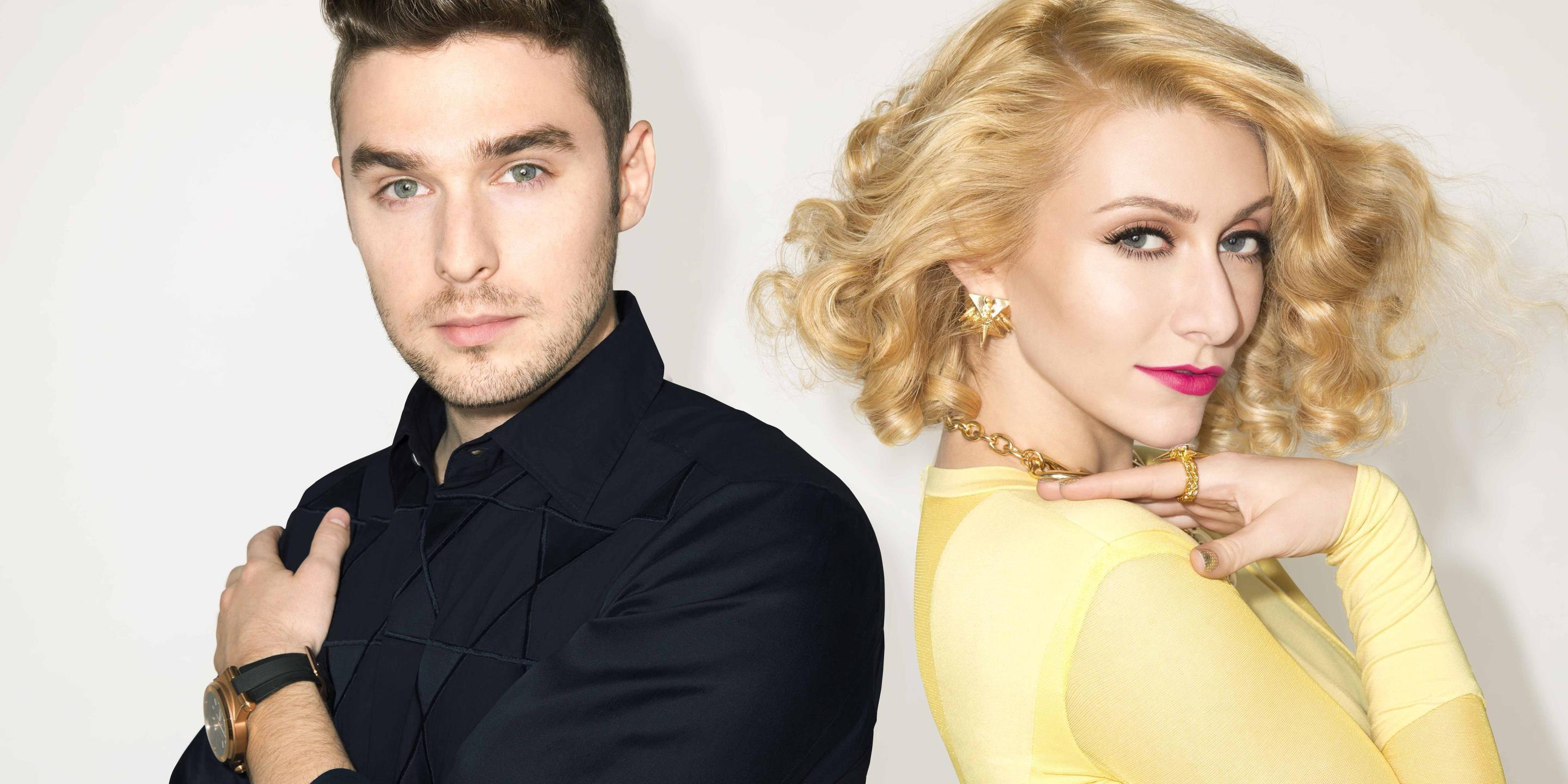 karmin-playlist-wide-4wx-3wx.jpg