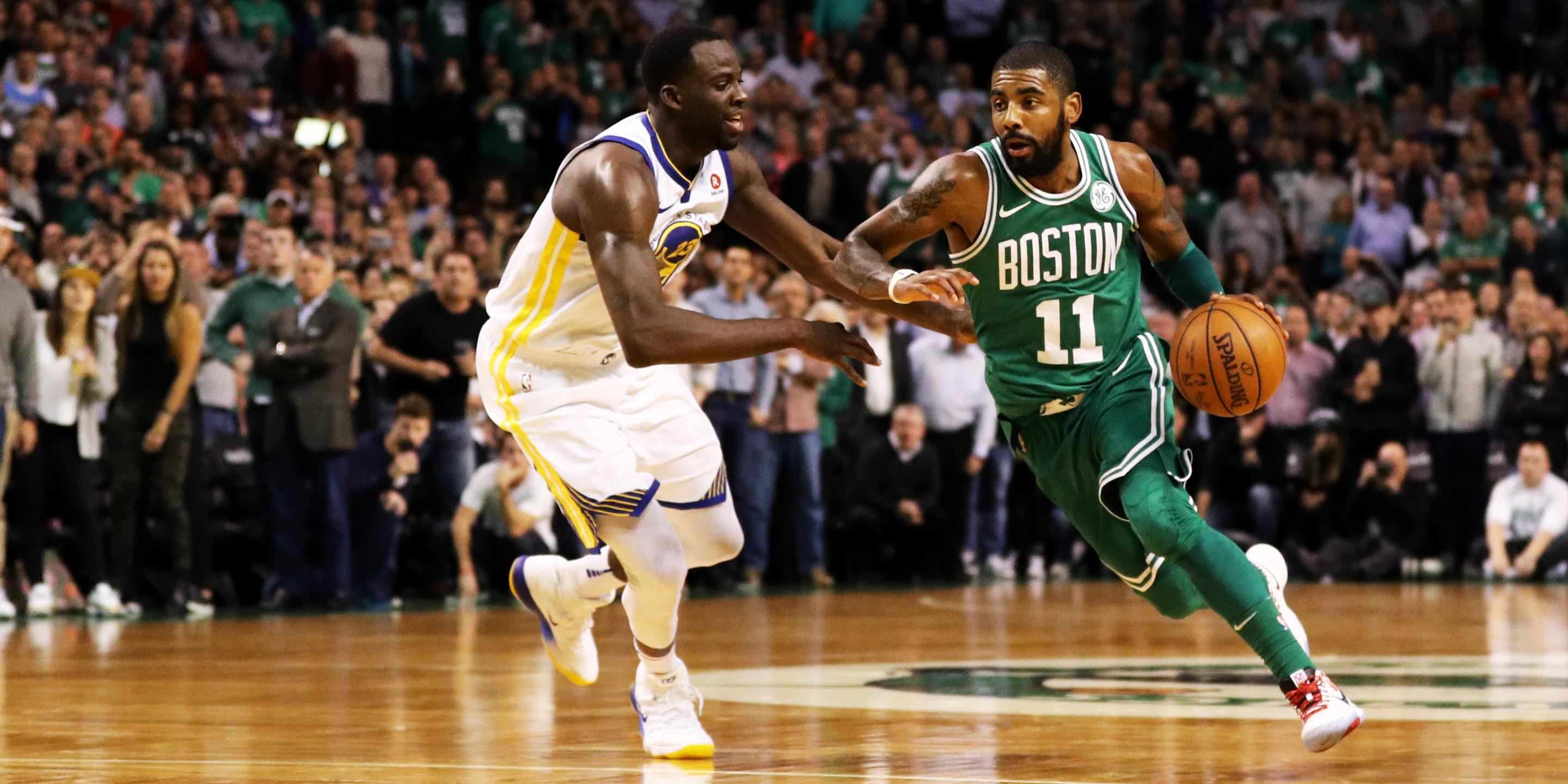 Prevent Injuries, How NBA Players Build Endurance - Furthermore
