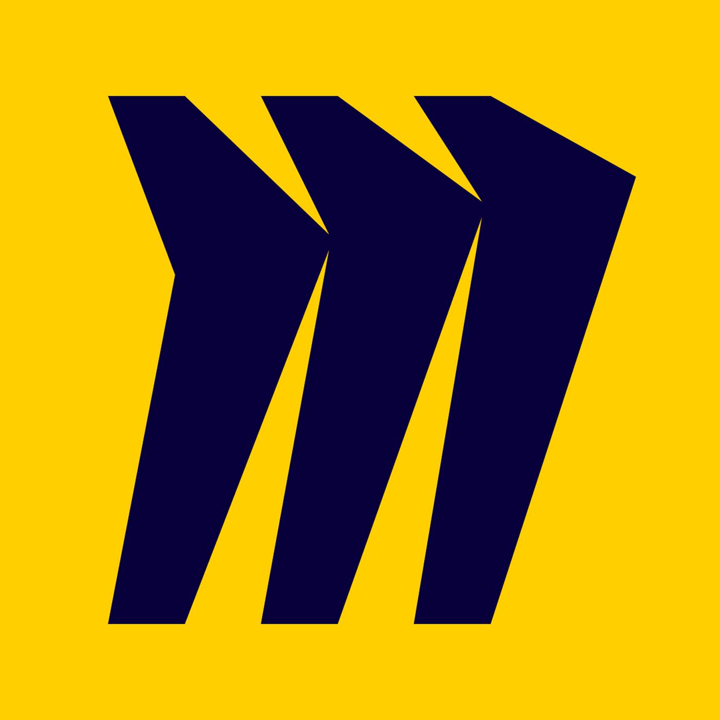 The Miro Logo