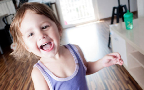 is your child ready to potty train-