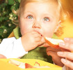 3-superfoods-for-babies