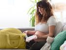 Préparer Son Sac De Maternité