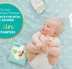 7901 Pampers FBNL 1YS Toolkit FY1920 Registration Page Article Banners BEFR 605x380