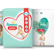 8752_Pampers_FBNL_MB.com_Red_Carpet_updates_FEB21_lineup_650x240_BE