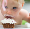 what-you-need-to-know-about-planning-a-birthday-party