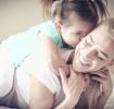 7 astuces pour que les mamans pensent à elles !