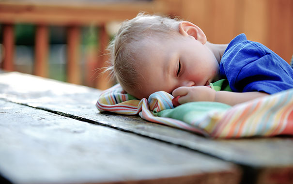 sleep-101-all-about-baby-naps