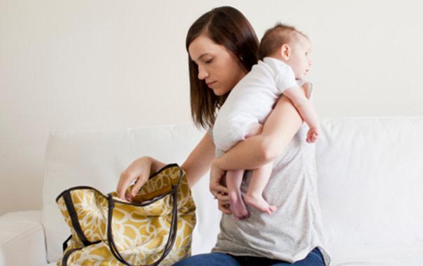 ultimate baby clothes checklist