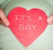 gender-reveal-ideas-baby-boy