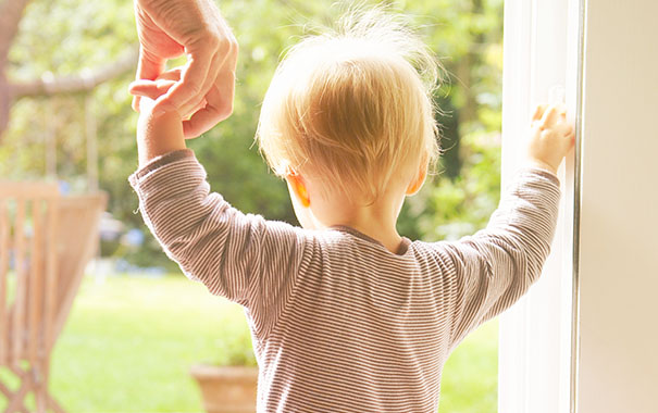 learning-to-walk-can-affect-your-childs-emotional-behaviour