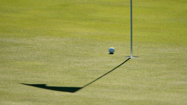 PGA Facebook Debates: Would You Rather Make 18 Pars or 1 Hole in One?