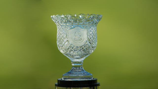 How to Watch the 2021 PGA Professional Championship
