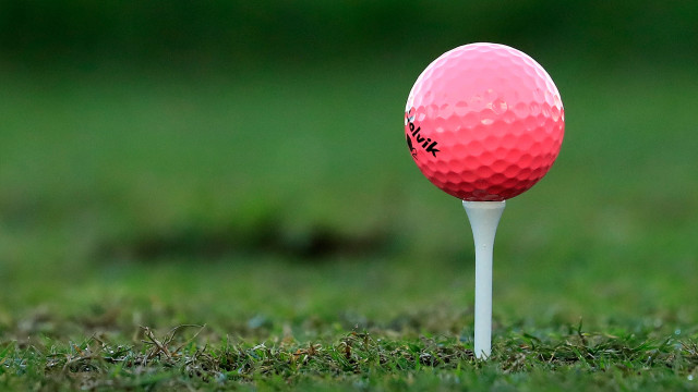 What Are Your Golf Superstitions? We Asked & Golfers Answered