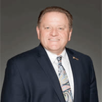 Paul Levy, Honorary President
