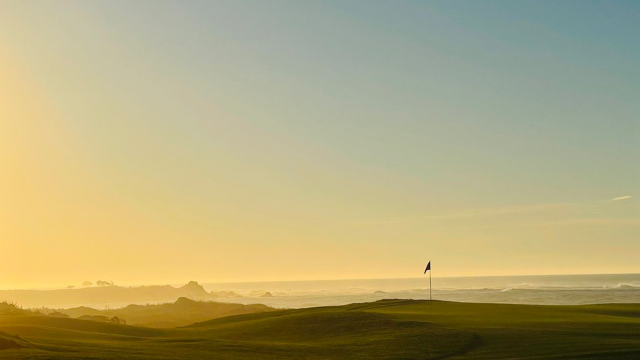 Courses are Full & Golfers are Showing Off with Great Photos on Social Media