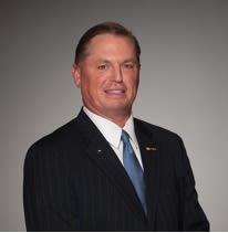 Jim Richerson Vice President
