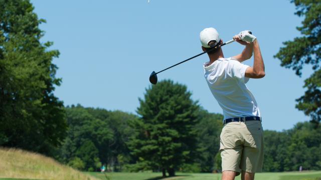 Boys Junior PGA Championship - Records