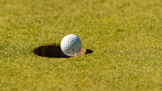 5 Tips to Playing Golf at a Better Pace from PGA Coach Andre Pillow