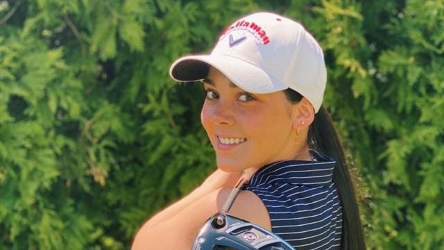 Meet Two Future PGA Pros from the PGA WORKS Scholarship Program
