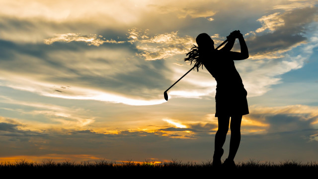 """Golf Industry Debuts """"Golf and Social Distancing"""" PSAs Featuring Steph Curry, Matt Kuchar and Nelly Korda to Help America Get Back2Golf Responsibly"""