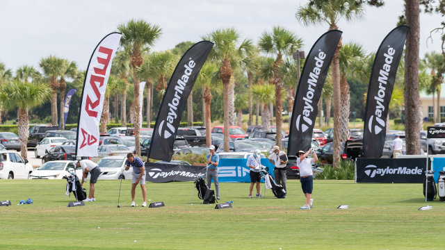 The Simple Keys to Preparing for an Important Round of Golf