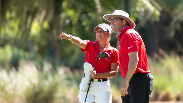 5 Ways to Reset Your Golf Game When You're Not At Your Best