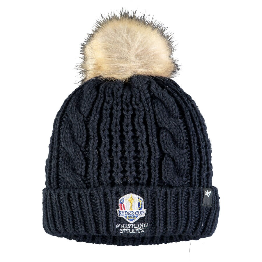 2020 Usa Ryder Cup Apparel.Check Out 2020 Ryder Cup Gear On Sale Now