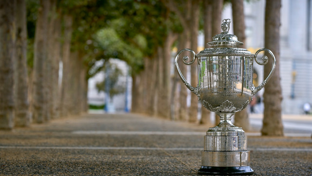 New Date Announced for 2020 PGA Championship